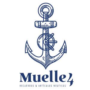Muelle4